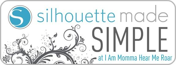 Silhouette Made Simple and Holiday Boutique