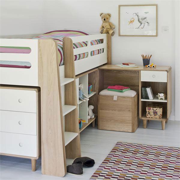 Stylish Single Beds best 20+ single beds for kids ideas on pinterest | super single