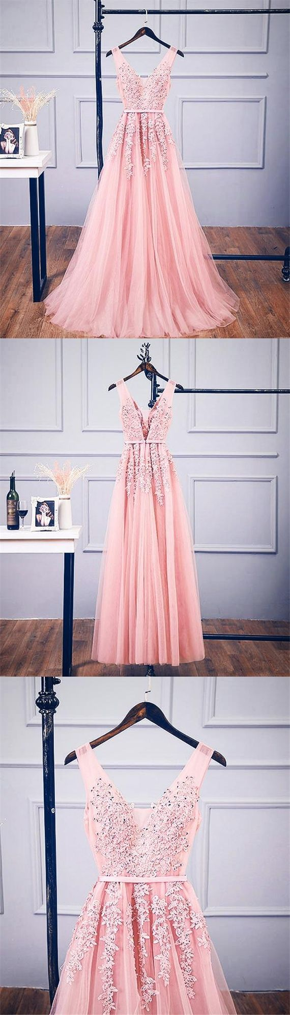 Las mejores +200 imágenes de Future Prom Dress de Kami Wall en Pinterest