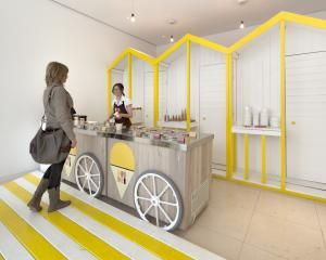Ice Cream Shop Interior together with Recent additionally Watch besides 104708760056297383 in addition Design Coffee Bar. on cafeinteriordesign