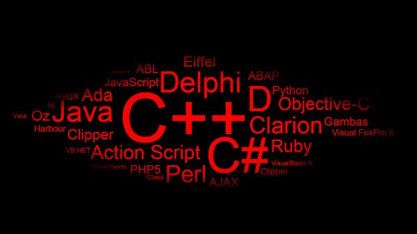 68 Best Resources to Create Programming Languages