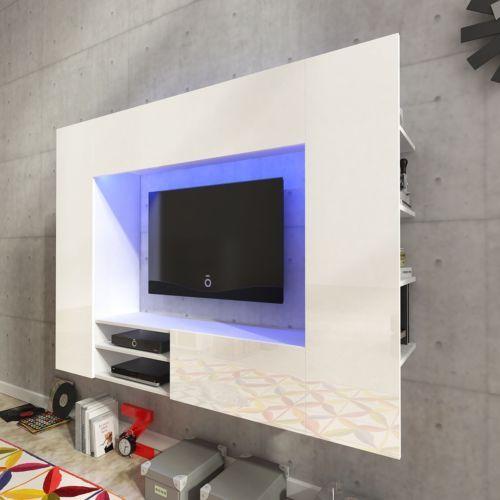 Более 25 лучших идей на тему «Tv wand ebay» на Pinterest 3d tv - ebay küchen neu
