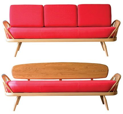 119 Best Currey Breakfast Room Benches Images On Pinterest