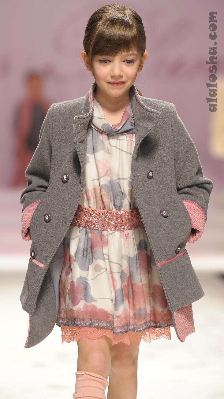 1297 besten Kinder mode Bilder auf Pinterest | Kleidung, für Kinder ...