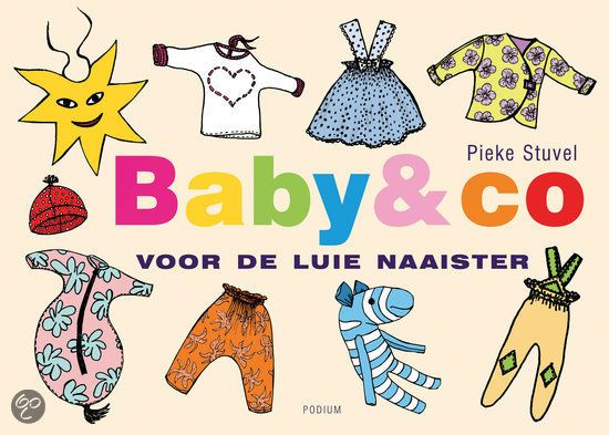 basispatronen voor baby kleertjes en recycle tips