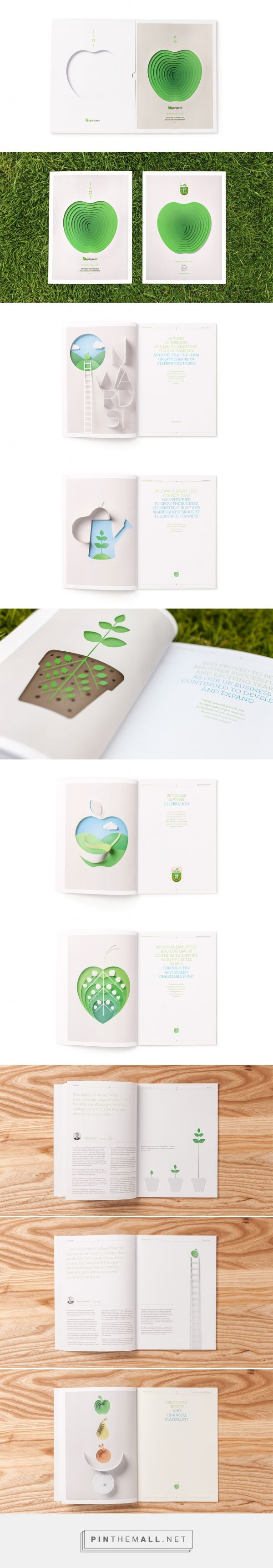 Applegreen Annual Report | Biográfica... - a grouped images picture - Pin Them…