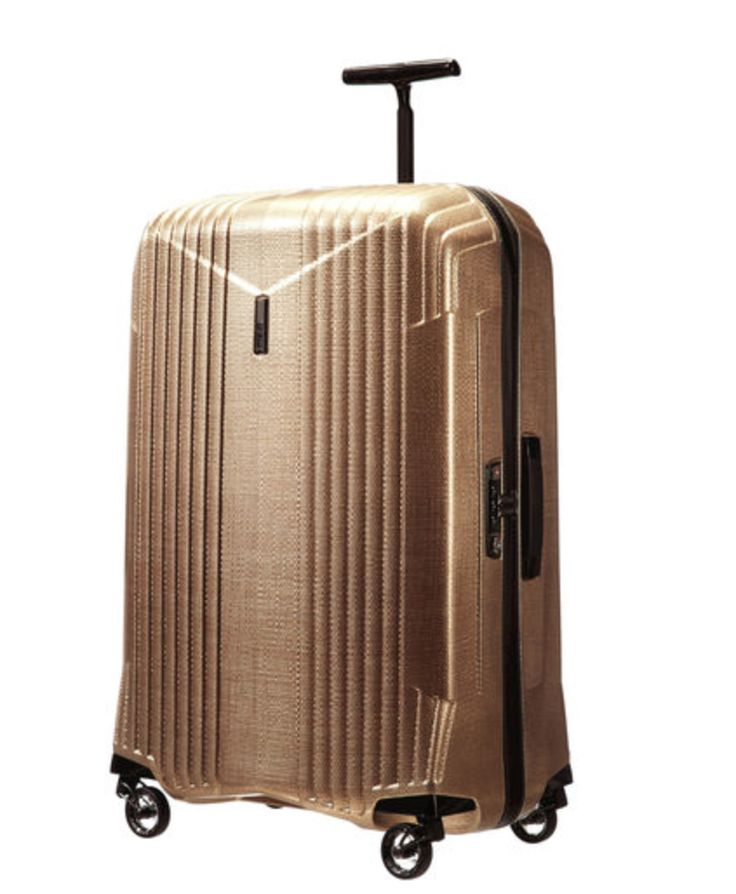 Die besten 25  Best luggage brands Ideen auf Pinterest ...