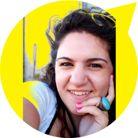 Katerina Vlachava's Profile Image