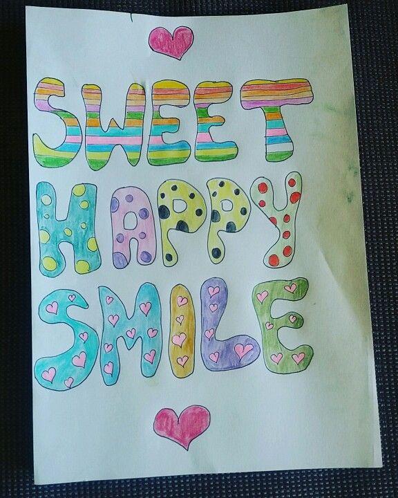 Jak samodzielnie stworzyć koloroeankę dla dorosłych? http://blogoptymistyczny.pl/samodzielnie-stworzyc-kolorowanke-dla-doroslych/