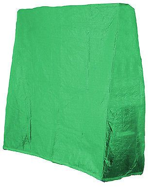 Table tennis accessories #outdoor #tables protection waterproof #cover (green),  View more on the LINK: http://www.zeppy.io/product/gb/2/291791622550/