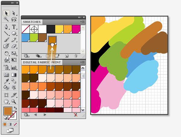 715 best tutorial illustrator images on Pinterest | Adobe ...