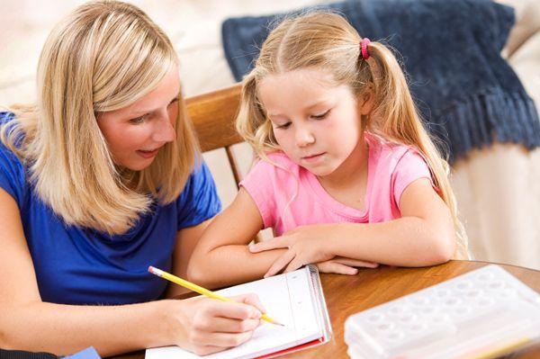 Διάβασμα με το παιδί: 10 tips για να αποφύγετε τους καβγάδες
