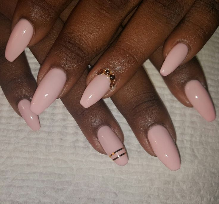 Appointments Available @sueling.nails #Shopwithme #Suelingnails #Vsu #Vcu #Vuu #Jtcc #Rbc #Odu #Nsu #Rva #Dinwiddie #Petersburg #Pg #Hopewell #Matoaca #TriCities #757 #DMV   SC: @nonelikesue  #Sueling.nails