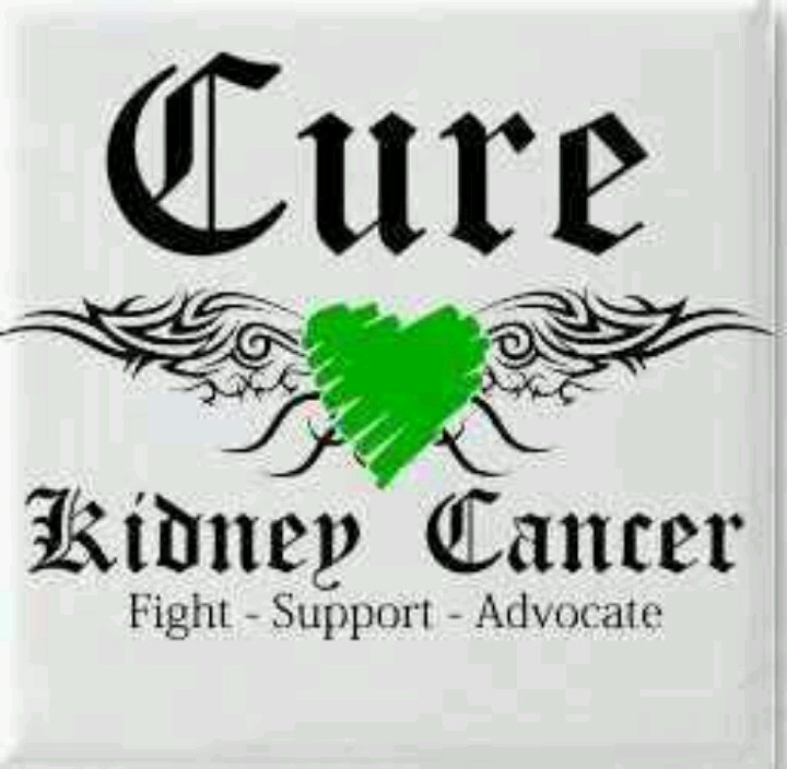 Cancer Sucks Quotes: 252 Best Lil Brother/Cancer Images On Pinterest