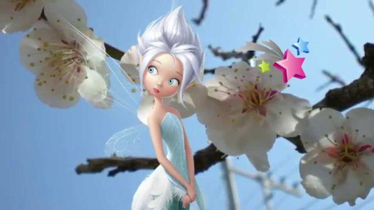 TCHAIKOVSKY - Dance of the Sugar Plum Fairies (Danza de las hadas del ci...