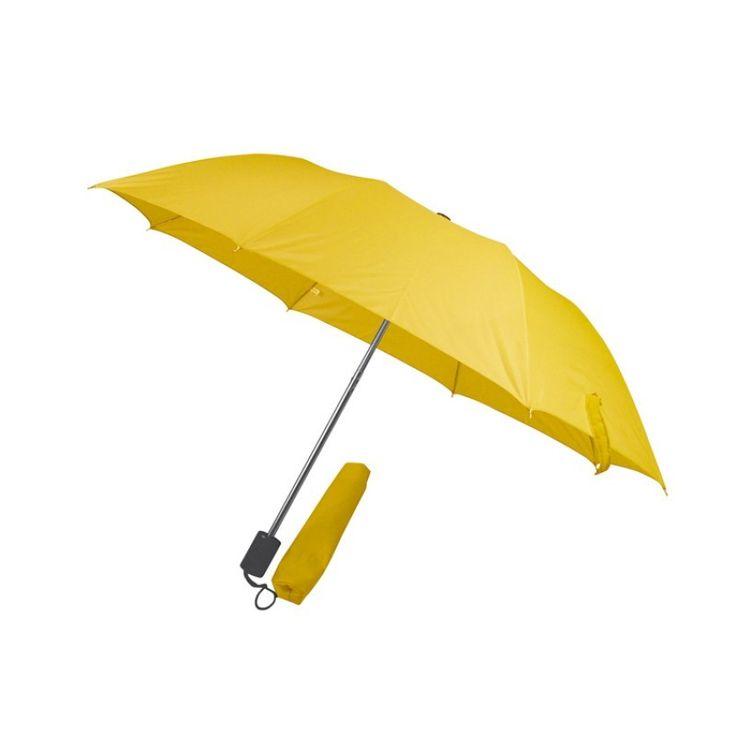 Umbrela pliabila RAINBOW http://www.corporatepromo.ro/umbrele/umbrela-pliabila-rainbow.html