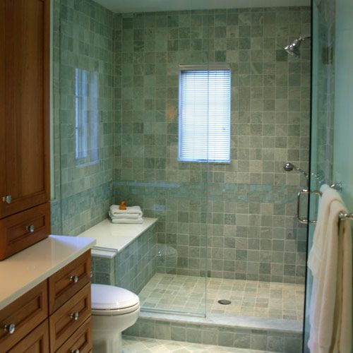 17 Best Images About Shower Tile Ideas On Pinterest Ceramics Contemporary Bathrooms And Walk