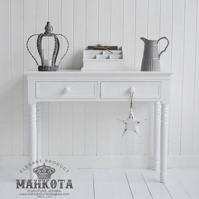 New The 10 Best Home Decor With Pictures Shabby Chic Consul