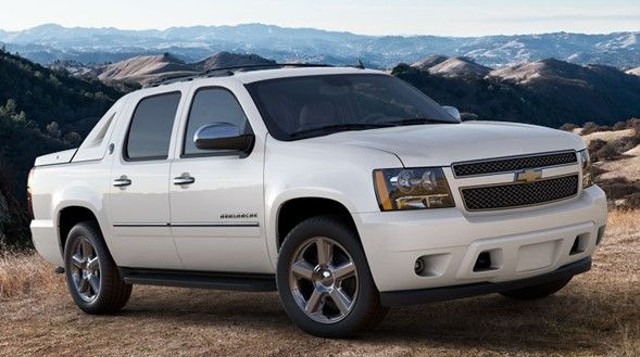 best 25 chevy avalanche ideas on pinterest avalanche Black Diamond Edition Avalanche Black Diamond Edition Avalanche