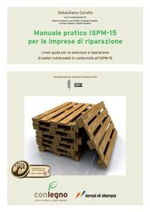 Manuale pratico ISPM-15 per le imprese di riparazione