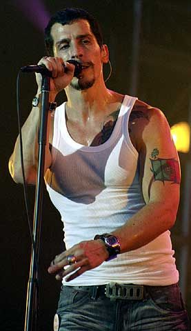 ♥  I'll always be a DANNY girl! ;)
