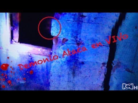4 caminos Bronx La puerta del infierno 4 el final (HD)