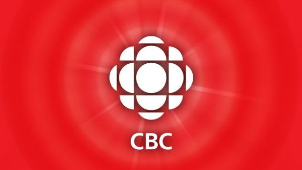 Watch CBC outside Canada How to Unblock with VPN Smart DNS