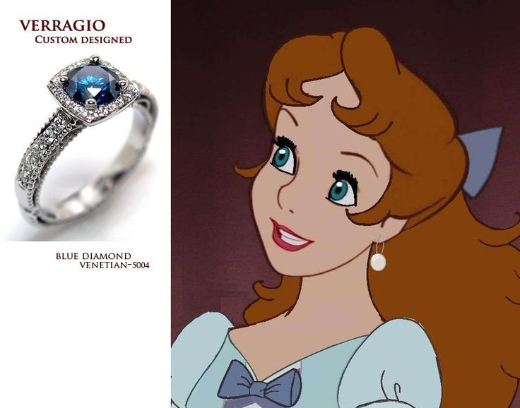 25 Best Ideas About Disney Princess Engagement Rings On Pinterest