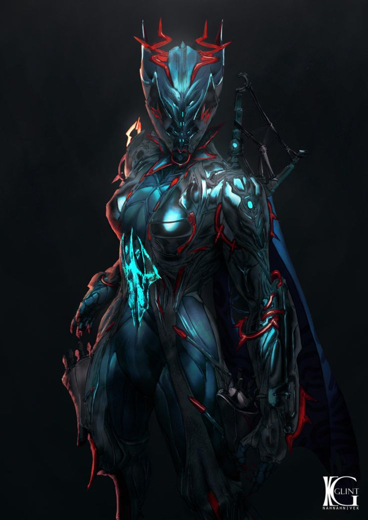 Valkyr Color Scheme Fashion Frame Tumblr