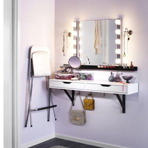 7 best Deco images on Pinterest Ikea pax wardrobe, Sliding doors - reglage porte placard ikea