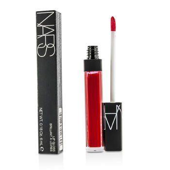 NARS Lip Gloss - Scandal 0.18oz (5ml). NARS Lip Gloss (New Packaging) - #Scandal - 6ml/0.18oz. Provides luxurious shine & rich, sexy color Avail. NARS.