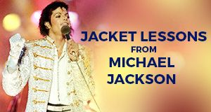 Watch latest fashion & style videos on BookMyShow. The king of pop, the king of style. The one whose style was as much a work of art as his songs, making generations over generations dance to his groove and copy his style. Whether it be Beat It, Billie Jean or Black or White. He is no longer with us but we can still see traces of his style worn by celebrities, right from Rihanna to Kanye West. And while we still listen to this king of pop, we decided to take some of his known statement…