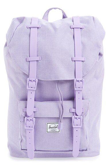 Herschel Supply Co. 'Little America - Medium' Backpack   Nordstrom