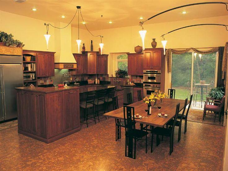 Cork Floor Patterns Cork Flooring
