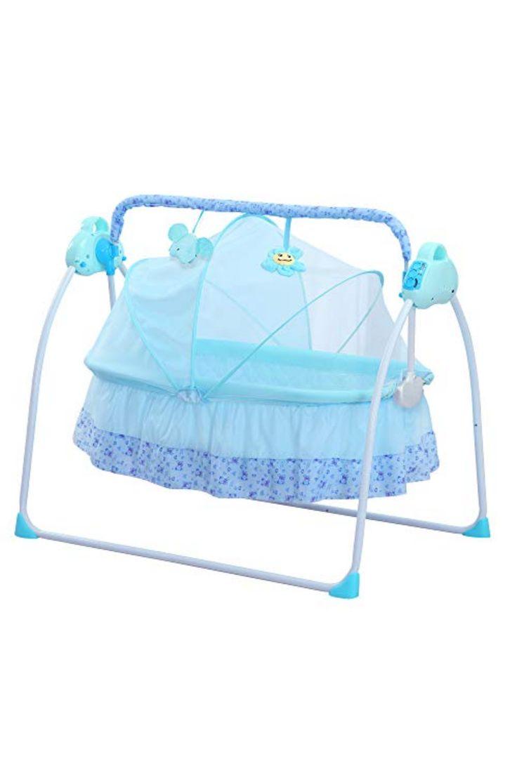 New Born Swing In 2020 Baby Cradle Swing Baby Swings Baby Swing Set