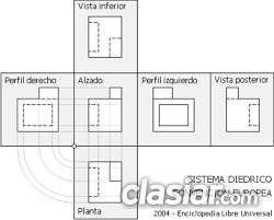 Clases de Dibujo Tecnico, Proyectual, CBC Arquitectura, Diseño ymateriasCarreras de grado. http://palermo.clasiar.com/clases-de-dibujo-tecnico-proyectual-cbc-arquitectura-diseno-ymateriascarreras-de-grado-id-260332