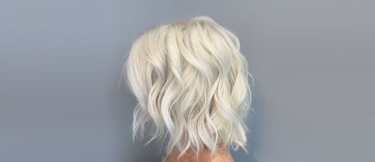 Bob hairstyles are preferred by so many women. Firstly, they are easy to style, secondly, the look quite chic. See the trendiest ideas here.