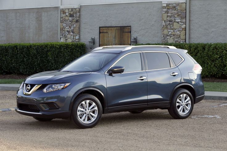 2014 Nissan Rogue|2014 nissan rogue|2014 nissan rogue review|2014 nissan rogue release date|2014 nissan rogue price|2014 nissan rogue specs|2014 nissan rogue mpg  source : http://www.futurecarsmodels.com/2014-nissan-rogue-review-specs-price/