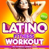 nice LATIN MUSIC - Album - $8.99 - Latino Fitness Workout 2013 - 30 Fitness Dance Hits, Merengue, Salsa, Reggaeton, Kuduro, Running, Aerobics