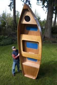 34 best boat -- punt / jon images on Pinterest   Boat building, Boat projects and Fishing