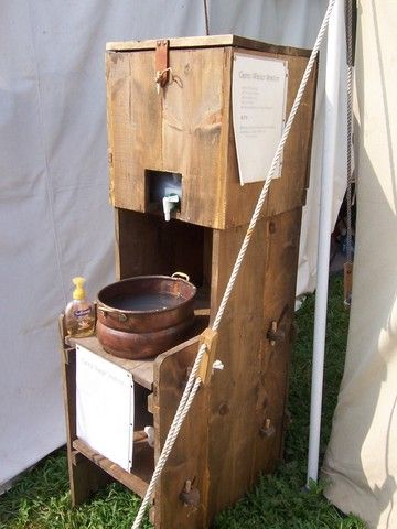 207 Best Medieval And Sca Campsite Ideas Images On