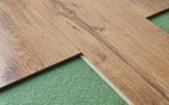 Latest Do You Need Underlay For Laminate Flooring