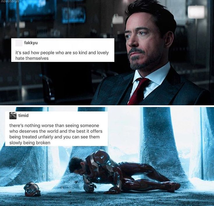 UGH JUSTICE FOR BUCKY BUT ALSO JUSTICE FOR FREAKING TONY FREAKING STARK LIKE THEYRE NOT THAT FREAKING DIFFERENT JUST GET TOGETHER TALK IT OUT AND BE BEAT FRIENDS FOREVER LIKE OK