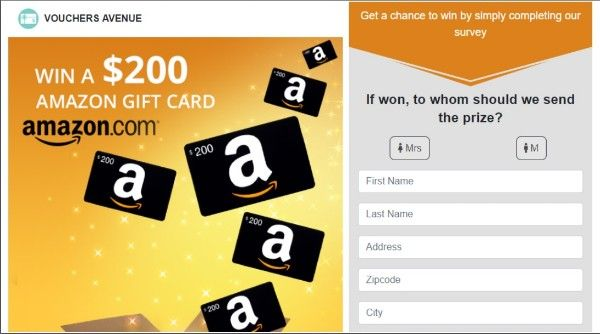 Get 200 Amazon Gift Card Now Mcdonalds Gift Card Amazon Gift Card Free Free Amazon Products