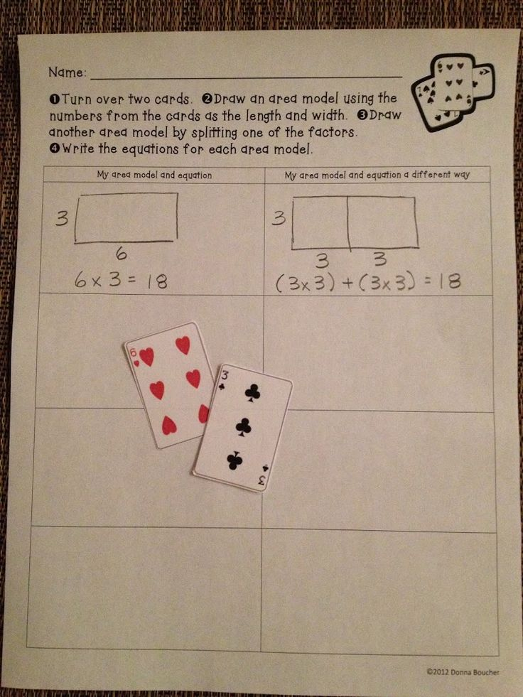 1000 ideas about distributive property on pinterest 4th grade math fourth grade and. Black Bedroom Furniture Sets. Home Design Ideas
