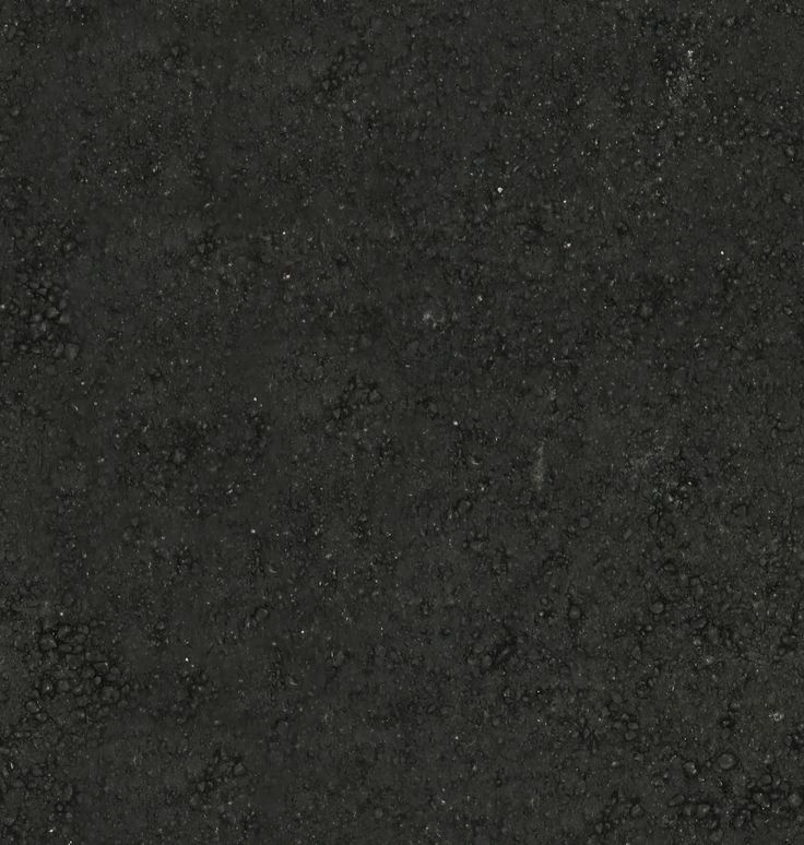 Seamless Asphalt Texture + (Maps) | texturise