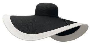 Φέτος το καλοκαίρι στη μόδα τα μεγάλα καπέλα.Για ακομη μια φορά το στύλ της Audrey Hepburn στο προσκήνιο.