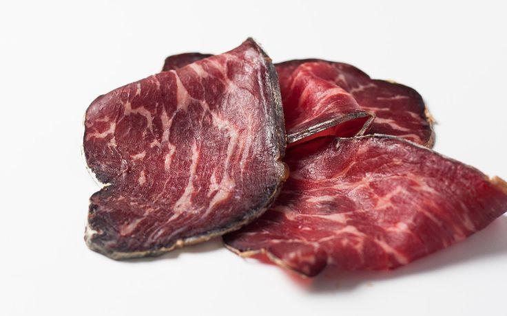 ELEZO PARTY | 株式会社エレゾ社 オンラインショップ | テリーヌ、ハム、サラミ、お肉のギフト