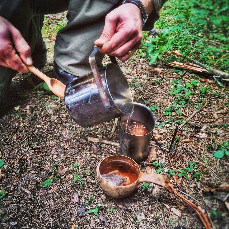 #Bushcraft#bushcraftportal_cz#bushcraftshop_cz#bushcraftportal#bushcraftshop#juböknives#jubö#czechbushcraft#juböbushcraft#tracking#mountains#camping#nature#hunting#knife#knives#survival#outdoor#axe#saw#kuksa#kupilka#zebra#army#seiko#watch#fjallraven#barentspro