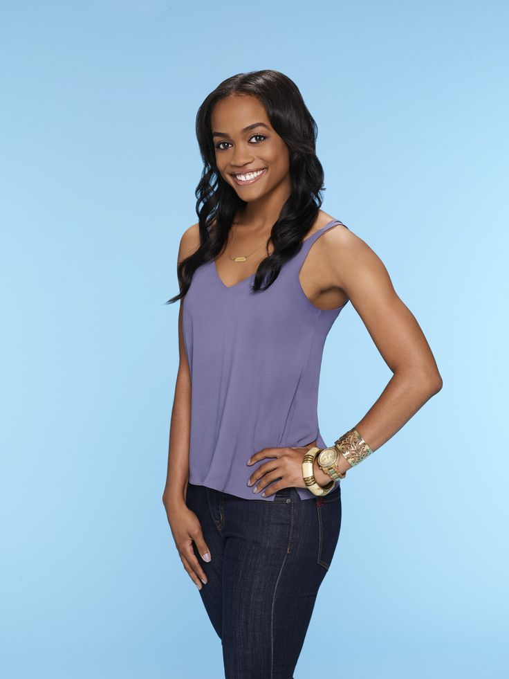 """ABC has cast Rachel Lindsay as the next """"Bachelorette,"""" marking the first time an African-American will star in the leading role in the popular franchise.  Reality Steve reported that Lindsay wouldbe named the next """"Bachelorette"""" on Monday night's episode""""Jimmy Kimmel Live!"""" after series creatorMike Fleiss tweeted that a """"historic"""" announcement will be made.  """"We're thrilled to have Rachel Lindsay as our next Bachelorette,"""" Robert Mills, senior vice president of alternative series…"""